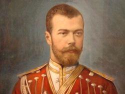 Россия в период правления Николая II