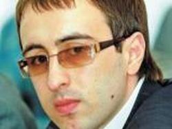 В России необходимо легализовать шариатский суд?