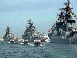 """Источник: черноморский флот продолжают резать """"по-живому"""""""