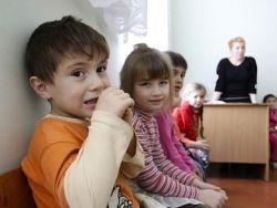 Красноярск: сирота рассказал об издевательствах в детдоме