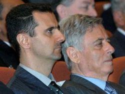 Сирия: Асад хочет создать алавитское государство