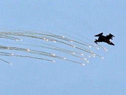 Новость на Newsland: Зачем Сирии ЯК-130 и что взволновало США