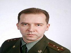 Питерского депутата поймали в Москве с 3 кг гашиша
