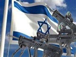 Картинки по запросу израильское вооружение