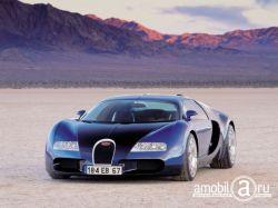 Forbes: список роскошных автомобилей, которых нужно ждать