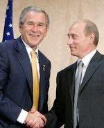 Россия вступит в ВТО в 2008 году