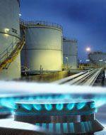 Запасы приобретенных в России газовых активов Eni и Enel могут вырасти