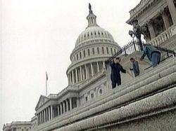 В Конгрессе стартуют ключевые слушания по Ираку