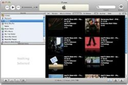 Apple хочет вдвое снизить цены на видео в iTunes?