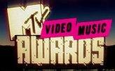 Награды MTV вручены в Лас-Вегасе