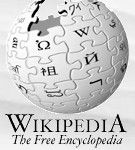 Англоязычная Википедия перешла рубеж в 2 млн. статей