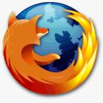 Firefox преодолел 400 млн. загрузок