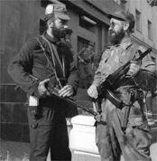 Возможно ли восстановление Чечено-Ингушетии