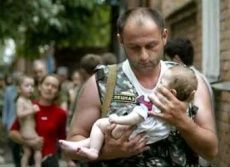 В первой половине текущего года в России зафиксирован 21 теракт