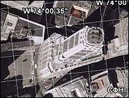 США обзаводятся спутниковой контрразведкой