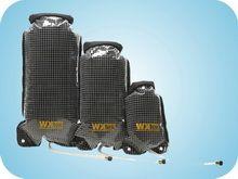 Новая линия снаряжения WXtex из экологически чистых материалов