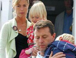 Супруги Маккэн обвиняют следствие