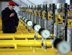 Ющенко готов развязать газовую войну с Кремлем