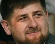Рамзан Кадыров готов навести порядок в Ингушетии
