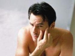 Недостаток тестостерона опасен для мужчин