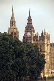 Правительство Великобритании придумало специальный экзамен для иммигрантов