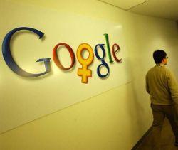 Google нашел помощника в свержении MS Office