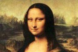 Исследование: Лицо Моны Лизы принадлежит Леонардо да Винчи