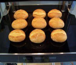 Сицилийская семья пекарей торговала булочками с кокаином