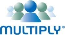 Социальная сеть Multiply получает 17 миллионов инвестиций