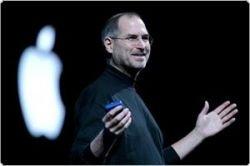 Своим открытым письмом Стив Джобс сэкономил рекламному отделу Apple миллионы долларов