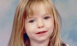 Завершено расследование похищения британской девочки