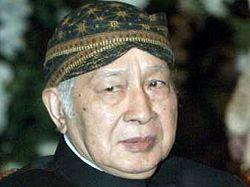 Бывший диктатор Индонезии отсудил у журнала Time триллион рупий
