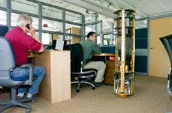 Внимательность к деталям позволяет избежать проблем в деловом общении и конфликтов внутри компании