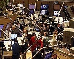 События 2007 года напомнили экономистам кризисы 1987 и 1998 годов