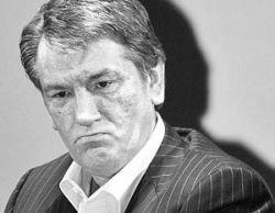 Ющенко: борьба за русский язык — предательство национальных интересов Украины