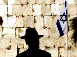 В Израиле посчитали евреев