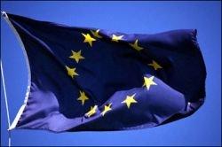 Сербия согласовала с Еврокомиссией договор, открывающий путь в Евросоюз