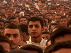 Опрос: 60% иракцев считают оправданными нападения боевиков на американцев