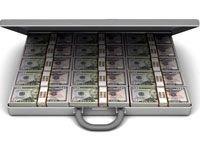 Американская семья выиграла в лотерею $314 млн