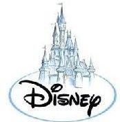 Disney протестирует игрушки на содержание свинца