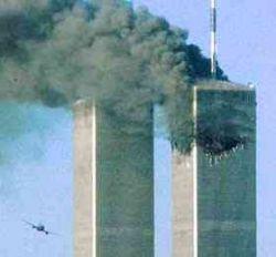 Египетский эксперт по терроризму Диа Рашван: Войну с бен Ладеном Америка проиграла