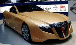 Шахматист Карпов изобрел самый дешевый в мире народный автомобиль