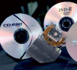 Blu-ray или HD-DVD?
