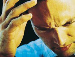 Болит голова – проверь сердце