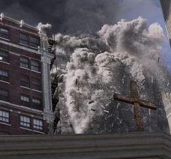 Почему в годовщину 11 сентября миру угрожает большая опасность, чем когда-либо