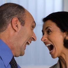 Зевота расскажет многое о характере и душевном состоянии человека