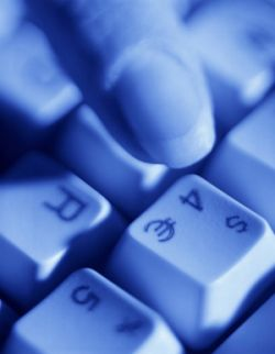 В зоне «.eu» «заморозили» 10 тыс. доменных имен
