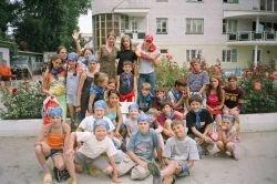 Фурсенко: до 2010 года в России закроют 400 детских домов