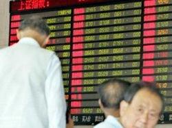 Гонконг заинтересовался мусульманскими триллионами