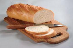 Здоровое питание - хлеб обязателен